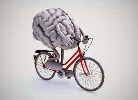 Почему старики «глупеют»? А вы хотите быть в старости «мудрыми»?