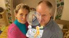 Детская сюжетно-ролевая игра. Интервью с Егором Бахотским — «Площадка игры и общения»