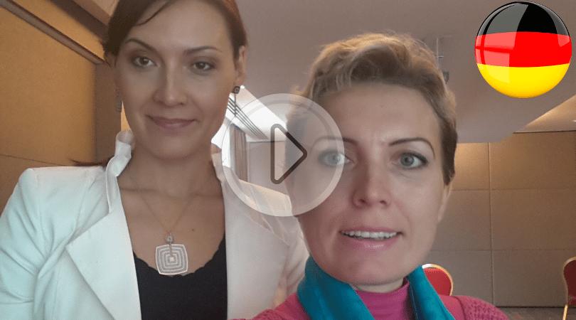 Образование и садики в Германии — опыт обычной мамы