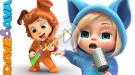 Рекомендация мульта на английском — у детей США хит!