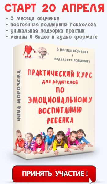Сочинение на ЕГЭ по русскому. Получить аргументы