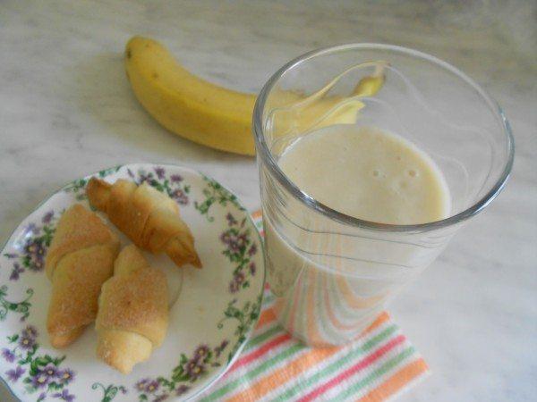 питательный завтрак для малыша  3