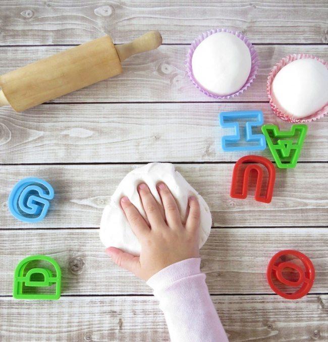 игры для детей