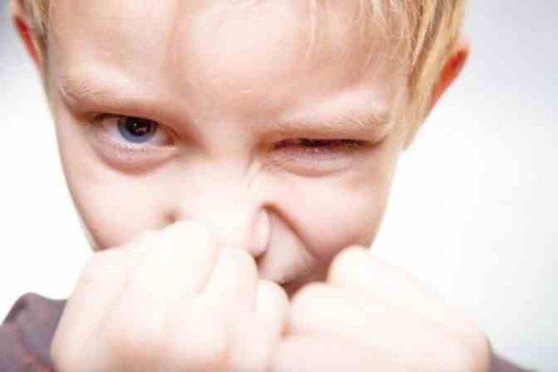8 признаков нездоровой самостоятельности ребенка3