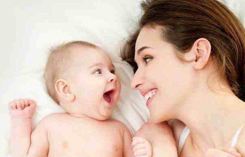 5 причин для мамы заняться планированием1