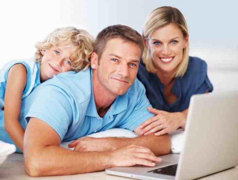 5 причин для мамы заняться планированием2