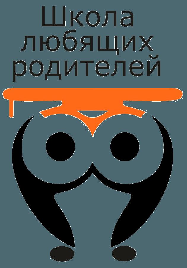 shkola-logo